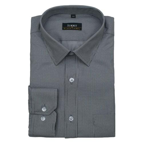 Summit 24993 Business  Shirt