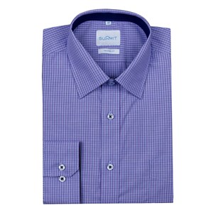 Summit FYG068 Business Shirt