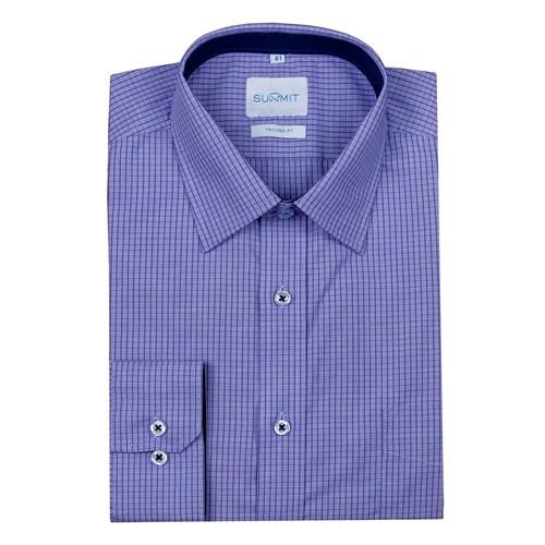 Summit FYG068 Business Shirt