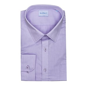 Summit FYH150 Business Shirt