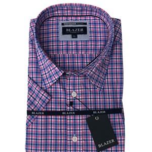 Blazer Jeremy S/S Shirt