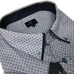 Cotton Valley 14365 S/S Shirt - pr_2679
