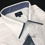 Cotton Valley 14367 S/S Shirt - pr_2680