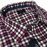 Cotton Valley 14370 S/S Shirt - pr_2677