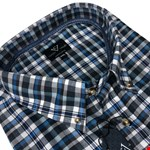 Cotton Valley 14371 S/S Shirt - pr_2676