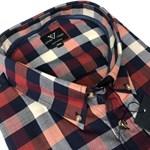 Cotton Valley 14372 S/S Shirt - pr_2678