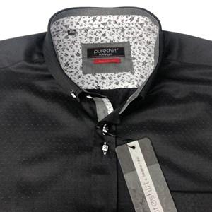 Pureshirt SS18-2 S/S Shirt