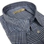 R M Williams Hervey S/S Shirt - pr_2638