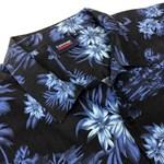 Espionage Hawaiian S/S Shirt - pr_2743