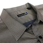 Frederick A FYH115 L/S Shirt - pr_2706