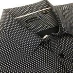 Frederick A FYH121 L/S Shirt - pr_2707
