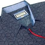 Portobello BB5548 L/S Shirt - pr_2711