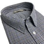 R M Williams Collins L/S Shirt - pr_2705