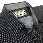 Portobello 5562 S/S Shirt - pr_2797
