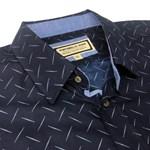 Portobello 5567 S/S Shirt - pr_2795