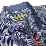 Portobello 5569 S/S Shirt - pr_2796