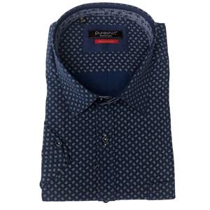 Pureshirt SS19-2 S/S Shirt