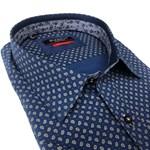 Pureshirt SS19-2 S/S Shirt - pr_2806