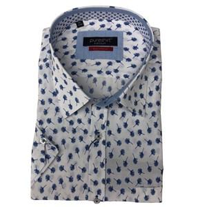 Pureshirt SS19-5 S/S Shirt