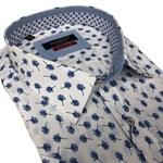 Pureshirt SS19-5 S/S Shirt - pr_2808