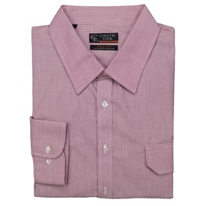 Country Look 11521 L/S Shirt