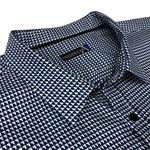 Frederick A FYF047 L/S Shirt - pr_2852
