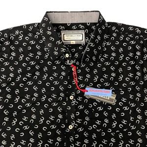 Portobello DD5590 L/S Shirt