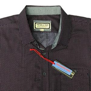 Portobello DD5577 L/S Shirt