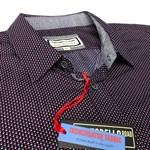 Portobello DD5577 L/S Shirt - pr_2838