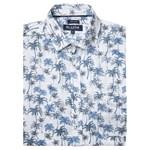 Blazer Isaac S/S Shirt - pr_2936