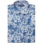 Blazer Logan S/S Shirt - pr_2937