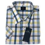 Cotton Valley 14410 S/S Shirt - pr_2896