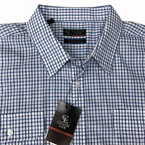 Country Look 12668 S/S Shirt