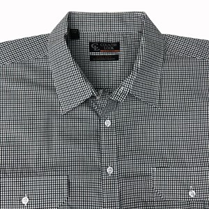Country Look 11558 S/S Shirt