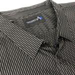 FrederickA 14275 S/S Shirt - pr_2983