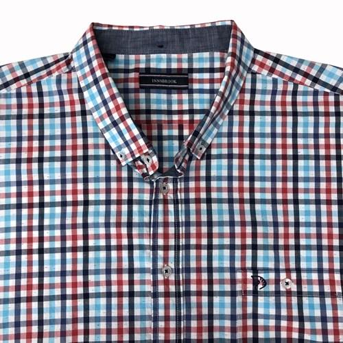 Innsbrook 13956 S/S Shirt