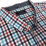 Innsbrook 13956 S/S Shirt - pr_2981
