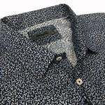 Maurio 2150066 S/S Shirt - pr_2943