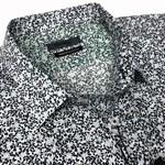 Maurio 2150143 S/S Shirt - pr_2944