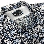 Maurio 2150231 S/S Shirt - pr_2945