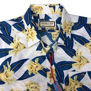 Portobello EE5501 S/S Shirt