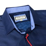 Portobello EE5505 S/S Shirt - pr_2916