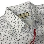 Portobello EE5508 S/S Shirt - pr_2915