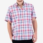 Swanndri Fergusson S/S Shirt - pr_2929