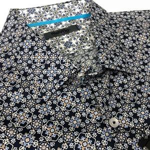 Maurio 50346 L/S Shirt
