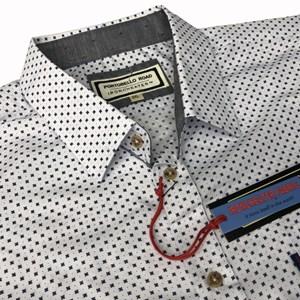 Portobello GG5502 L/S Shirt