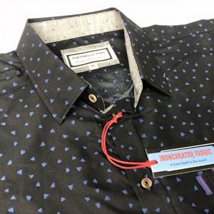 Portobello GG5507 L/S Shirt