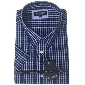 Blazer Cameron S/S Shirt