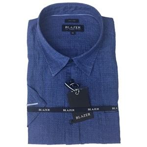 Blazer Wyatt Linen S/S Shirt
