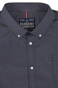 BadRhino Printed S/S Shirt